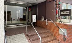 RELACS(リラクス)新宿二号店
